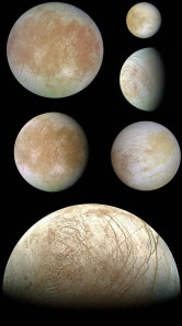 europa_galileo_big