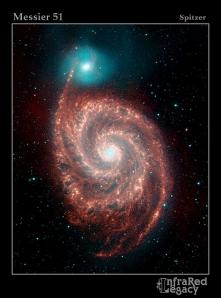 whirl-ir