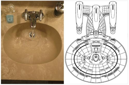 enterprise-sink
