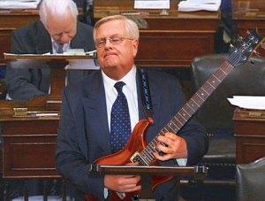 congressman-lets-c