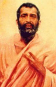 ramakrishna-c