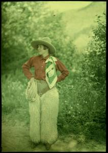 1910-cowgirl