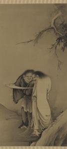 han-shan