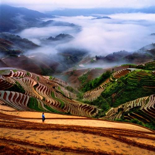 china_hills