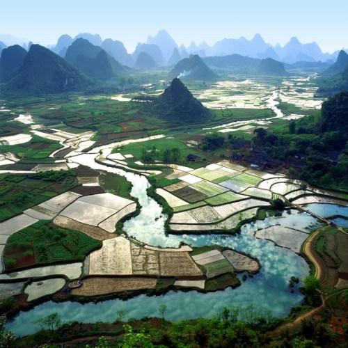 china_landscape