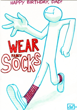 wear-fancy-socks