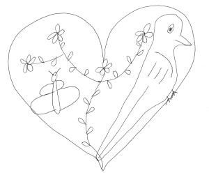spirit-heart