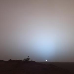 spirit_sunset_on_mars