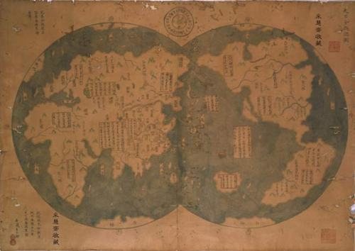 chinese_map-1418
