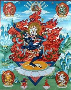tibetanbookdead