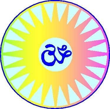 Aum_Om_Hinduism_symbol_Aum_5