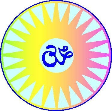 Upanishads, Part 2 | moon soup (no bowl, no moon)Upanishads Symbol