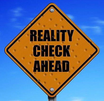 sign-realitycheck