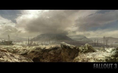 Fallout-3-nuclear-mountain-1007
