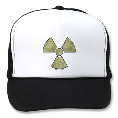 fallout-hat