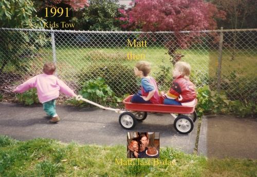 1991-kids_tow
