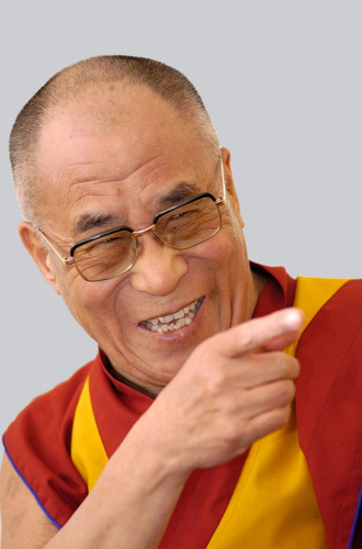 Dalai_Lama_pointing (1)