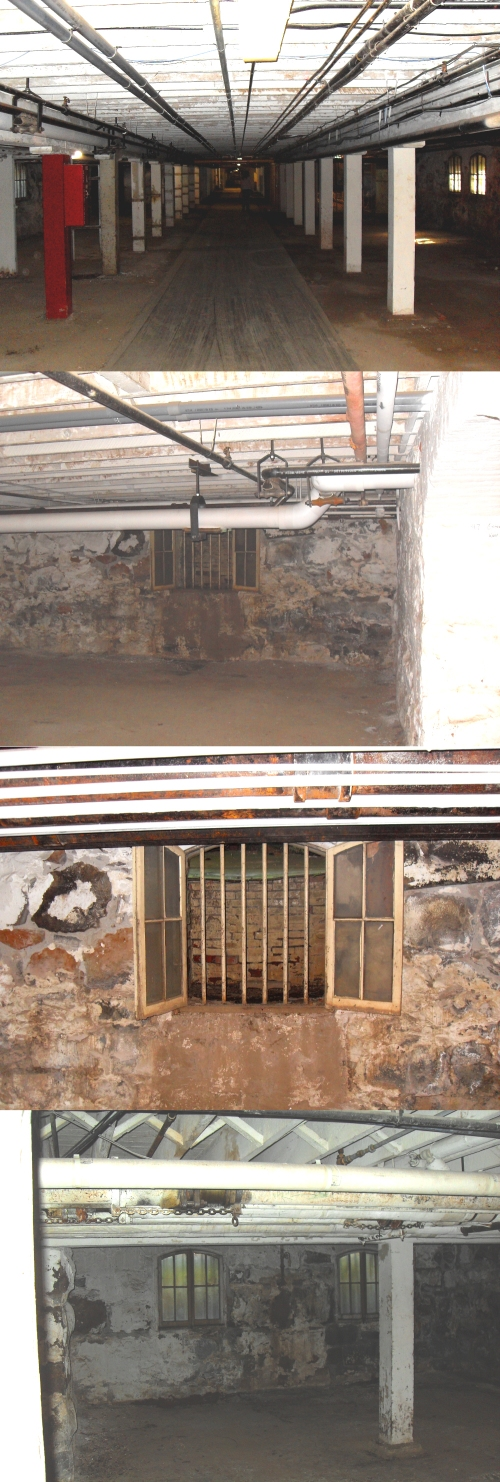 last-J-tunnels
