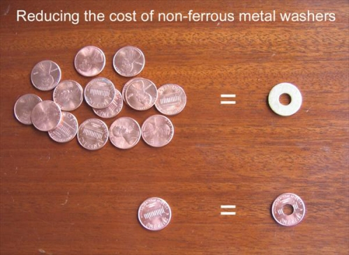 nonferrous_washers-cheap