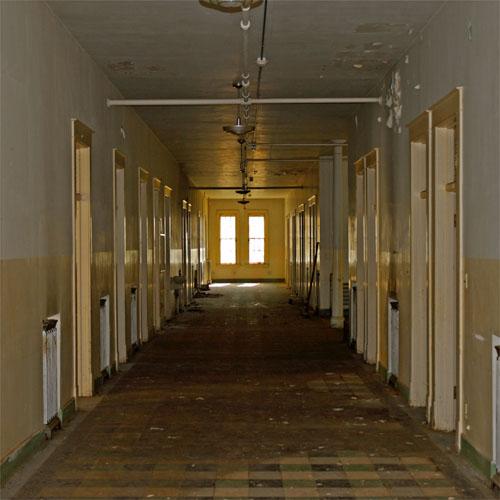 oregon-state-hospital
