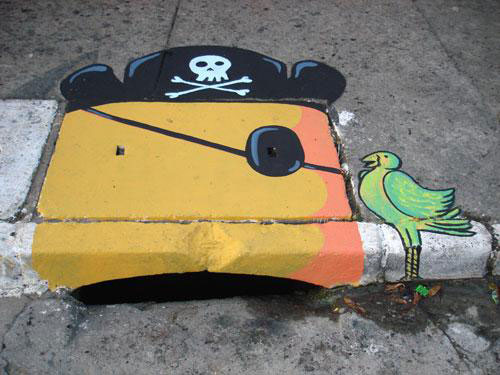 pirate_storm-drain