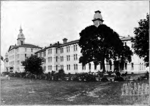 _wikipedia_commons_9_9b_Oregon_State_Hospital_1920