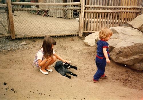 petting_area-PortlandZoo-circa1986