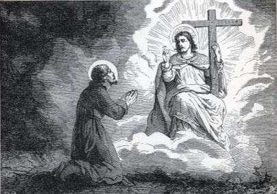Saint_Ignatius_Loyola