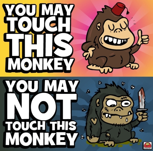 http://rickpdx.files.wordpress.com/2012/04/touch-monkeys.jpg?w=500&h=492