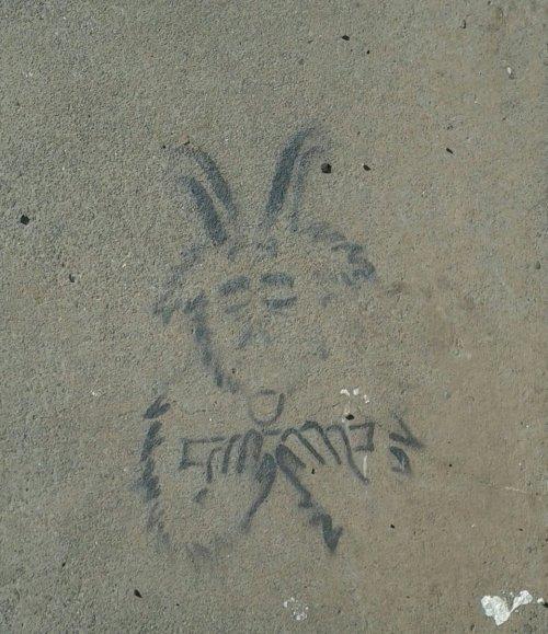 sidewalk_art